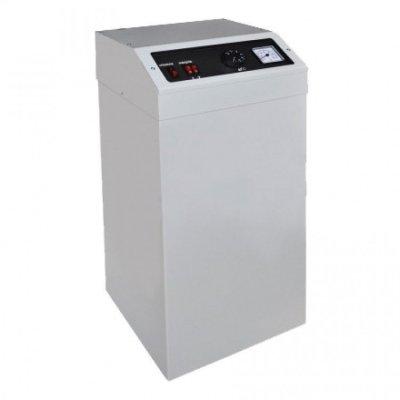 Напольный электрический котел 9кВт тепла