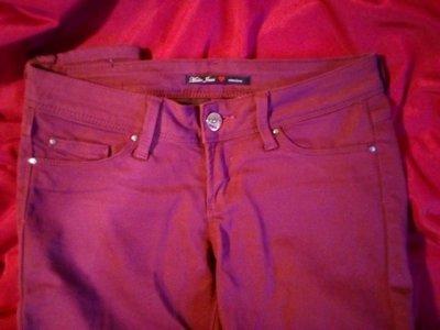 Джинсы женские Madoc jeans 42/44-S размер