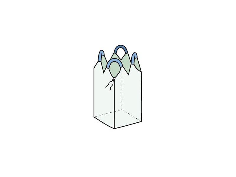 Купить мешки Биг-Бэг. Продам контейнеры полипропиленовые. Производство Биг Бэгов