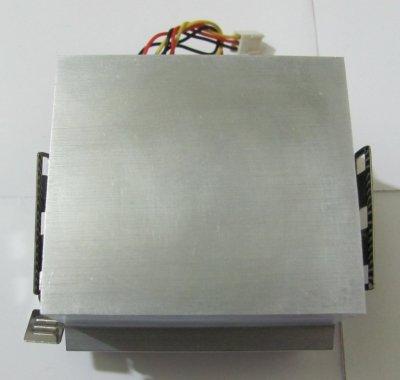 Охлаждение для процессора AMD Socket AM3+