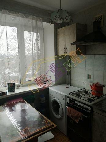 Трехкомнатная квартира на 2 Шевченковском