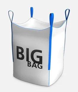 Мешки Биг-Бэг по лучшей цене. Продам контейнеры полипропиленовые. Производство Биг Бэгов