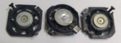 Вентилятор SANYO DENKI 12V DC 0.06A 50x20