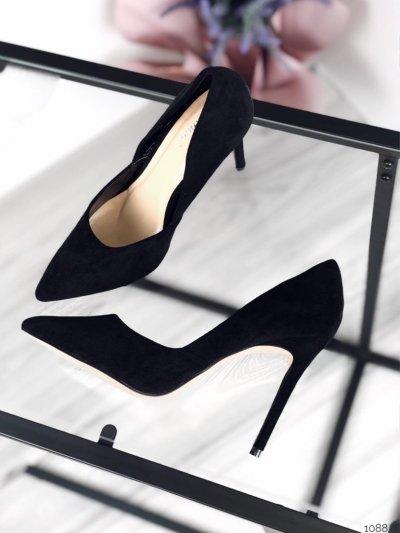 Туфли лодочки V