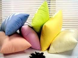 Купить постельное белье, полотенца от производителя
