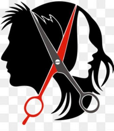 Приглашаем на работу парикмахера с опытом работы и без. Одесса.