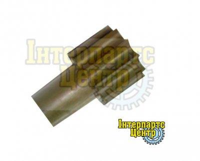 Катушка высев. аппарата 1 3/4 (метал.) (890-190C, 817-072C), GP2000