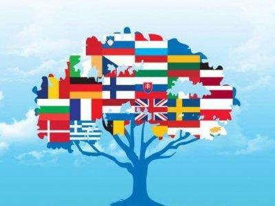 Пеpeводы по низкой цене всех языков мира