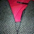 Женская одежда украина юбка L/48 размер size