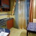 Уютная 1-к квартира 34кв с евроремонтом в сталинке в Лесопарке