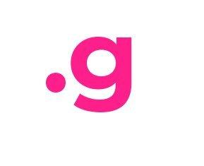 Digital Агентство GRANDMA AGENCY — SEO продвижение сайтов
