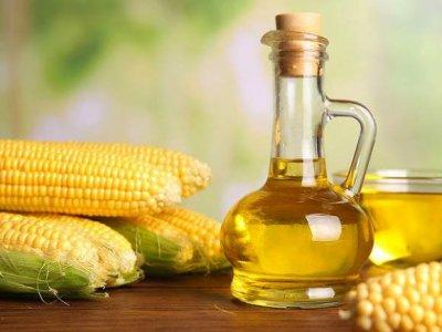 Продажа растительного масла оптом.