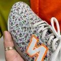 Купить женские кроссовки 36 и 41 размер
