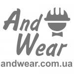 Аndwear