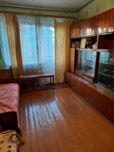 Здається 2-кімнатна квартира у м. Ковель