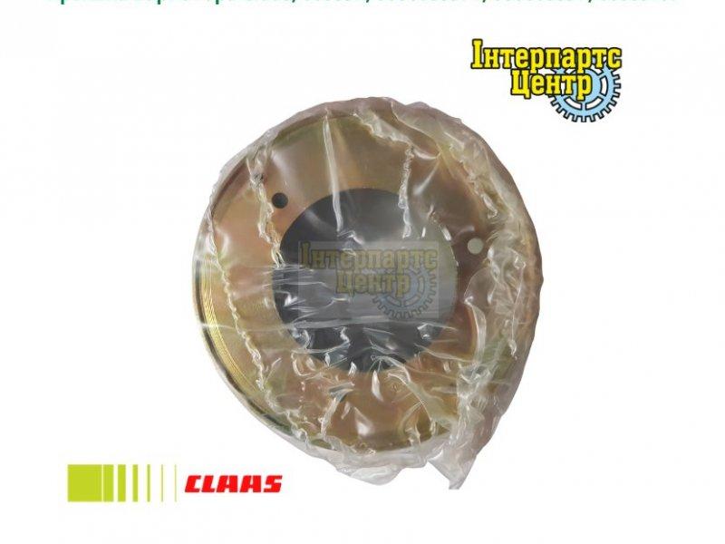 Крышка вариатора Claas, 603397, 0006033971, 000603397, 603397.1