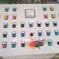 Виробництво Нарізних Стволів в Україні Пропонуемо Витяжний Прес з двома шпинделями система button,