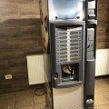 Кофейный автомат Necta Kikko ES 6