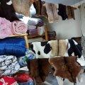 Продажа изделий для кухни. Изделия из натуральной шерсти. Сувениры для кухни из пластмассы. Опт и розница.