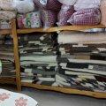 Сувениры для кухни из пластмассы. Продажа изделий для кухни. Изделия из натуральной шерсти.