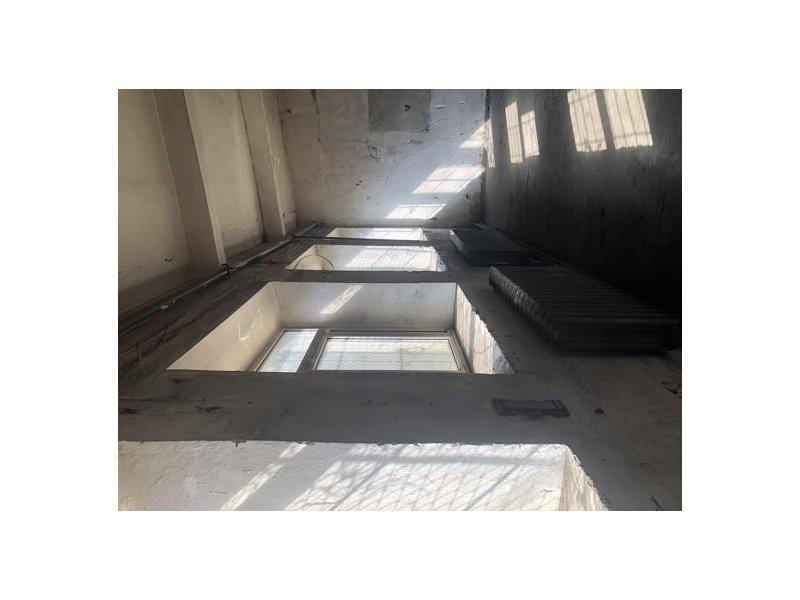 Аренда производственных и складских помещений 700; 450; 250 и 25 м2