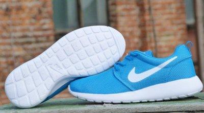 Купить женские кроссовки NIKE 36, 37 размер