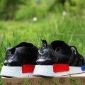 Кроссовки женские adidas 42 размер
