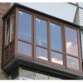 Вікна та двері Zlatadoor