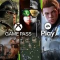 Подписка Xbox Live Gold, EA Play, Xbox Gamepass Xbox 360 до xbox series s, x