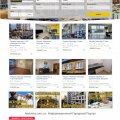 Продам сайт , создаем доски объявлений , портал недвижимости, авто площадка