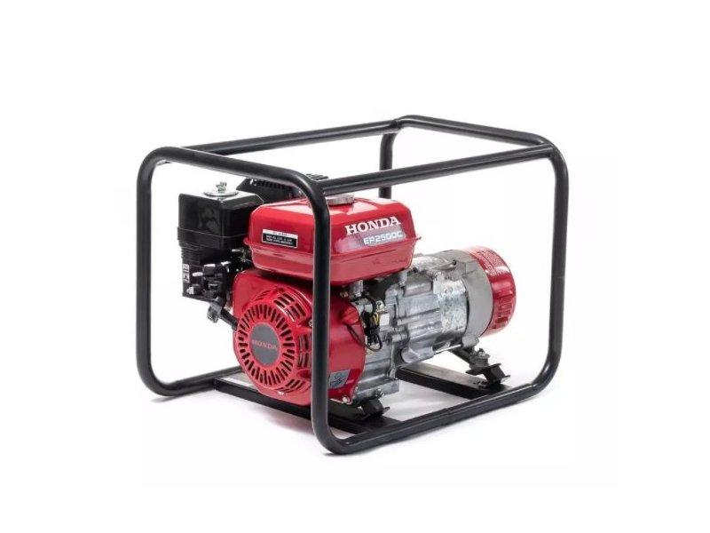 Аренда генераторов Умань от 2-500 кВт. Оперативная доставка. СКИДКИ!