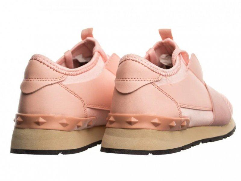 Кросівки для бігу жіночі 40 розмір