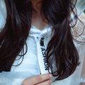 Прозрачная куртка ветровка Light breeze/fashion