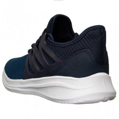 Купити чоловічі кросівки 41 розмір size