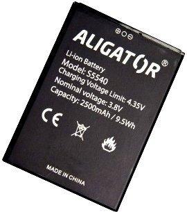 Продаем аккумуляторные батареи для мобильных телефонов