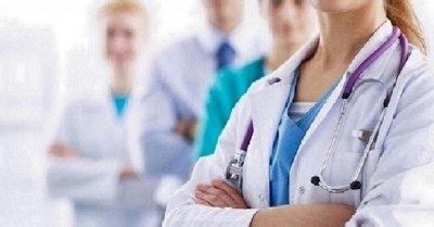 Оформим медицинскую, санитарную книжку нового образца.
